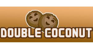 Double Coconut