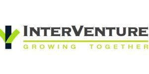 InterVenture