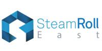 SteamRoll East LLC