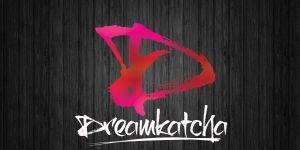 Dreamkatcha