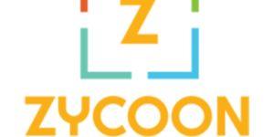 Zycoon Media