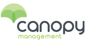 Canopy Management