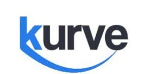 Kurve Marketing Group