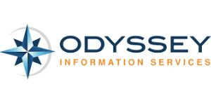 Odyssey Information Services