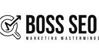 Boss SEO San Francisco