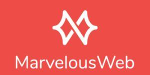 MarvelousWeb Media, LLC
