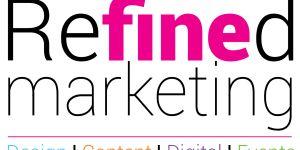 Refined Marketing