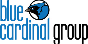 Blue Cardinal Group