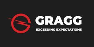 Gragg Advertising