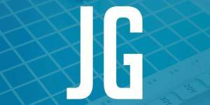 JG Graphic Design