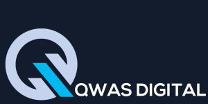 Qwas Digital
