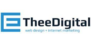 TheeDigital