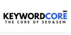 KeywordCore