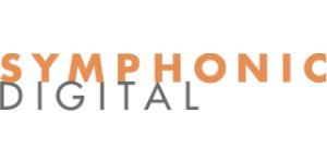 Symphonic Digital
