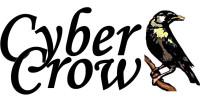 CyberCrow