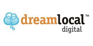 Dream Local Digital