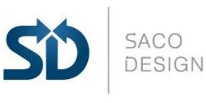Saco Design, Inc.