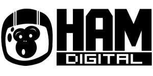 Ham Digital Pty Ltd
