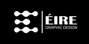 Éire Graphic Design