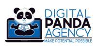 Digital Panda Agency