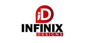 Infinix Designs