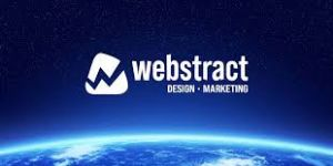 Webstract