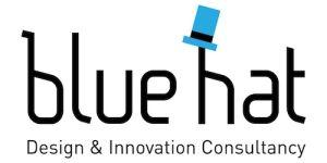 Blue Hat - Design & Innovation Consultancy