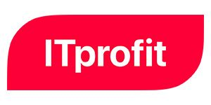 ITprofit