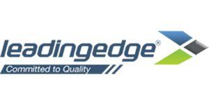 Leading Edge Info Solutions Pvt Ltd