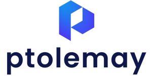 Ptolemay