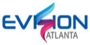 EVISION Atlanta