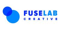 FuseLab Creative