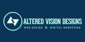 Altered Vision Designs