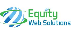 Equity Web Solutions