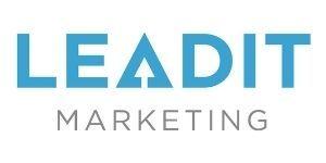 Leadit Marketing