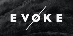 Evoke Agency