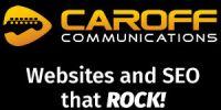Caroff Communications