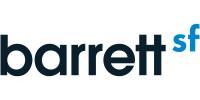 barrettSF