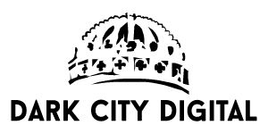 Dark City Digital, LLC