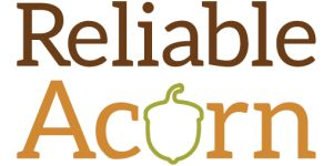 Reliable Acorn LLC