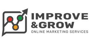 Improve & Grow, LLC