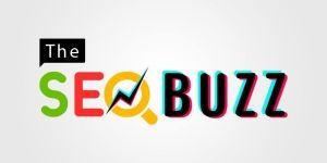 The Seo Buzz