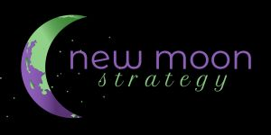New Moon Strategy