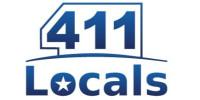 411 Locals