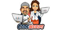 The Code Nerds LLC