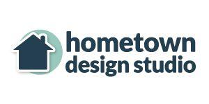 Hometown Design Studio