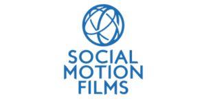 Social Motion Films