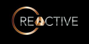 Creactive, Inc.