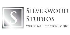 Silverwood Studios