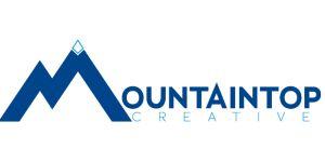 Mountaintop Creative Group
